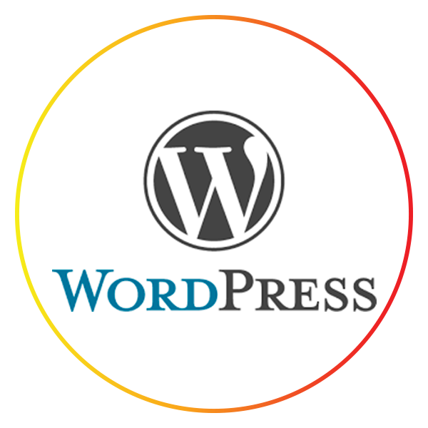 The-Loupe-Blog-Post-Photos-Wordpress.png