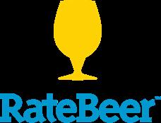 RateBeer.png