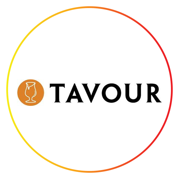 The-Loupe-Blog-Post-Photos-Tavour.png