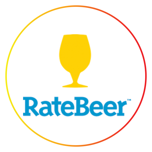 The-Loupe-Blog-Post-Photos-RateBeer.png