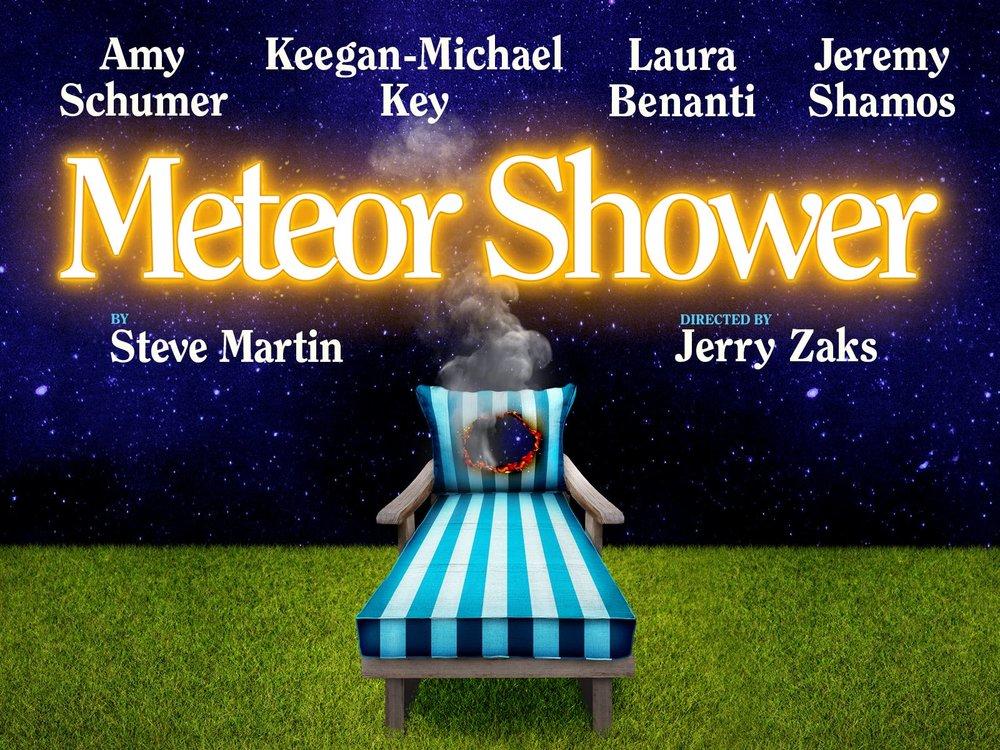 Meteor Shower.jpg