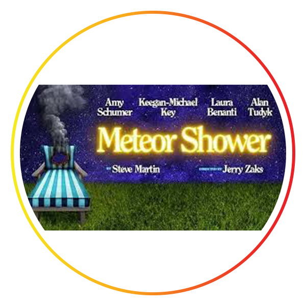 The-Loupe-Blog-Post-Photos-MeteorShower.png