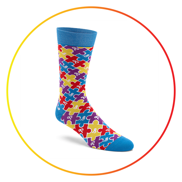 The-Loupe-Blog-Post-Photos-SockProblems.png