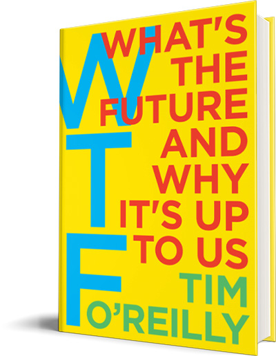 cover-wtf-angled-400x528.jpg