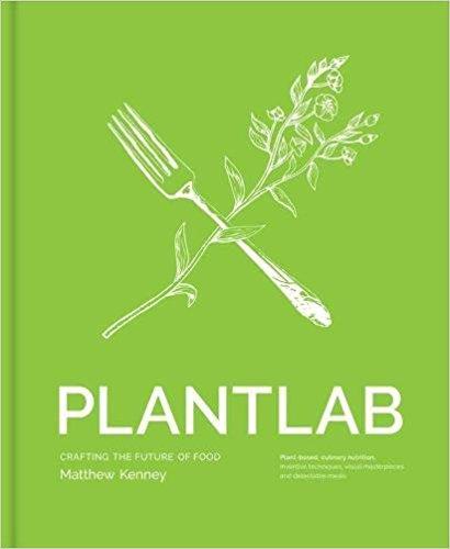 Plantlab.jpg