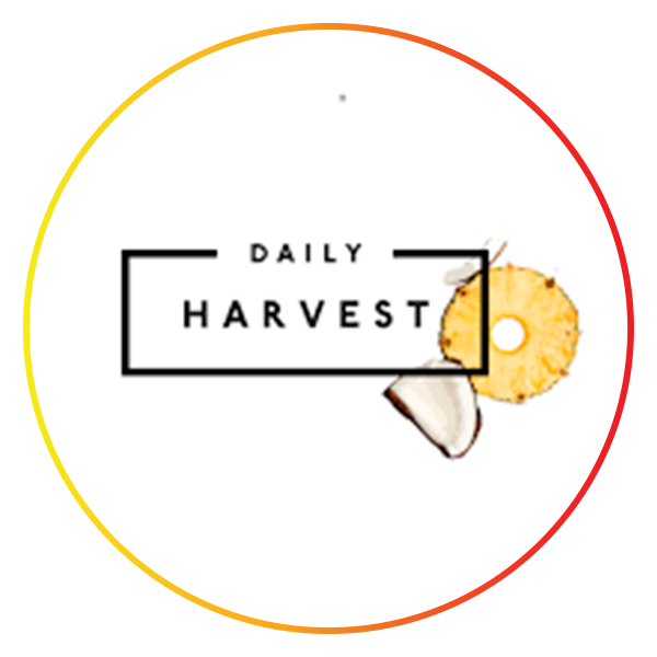 The-Loupe-Blog-Post-Photos-DailyHarvest.png