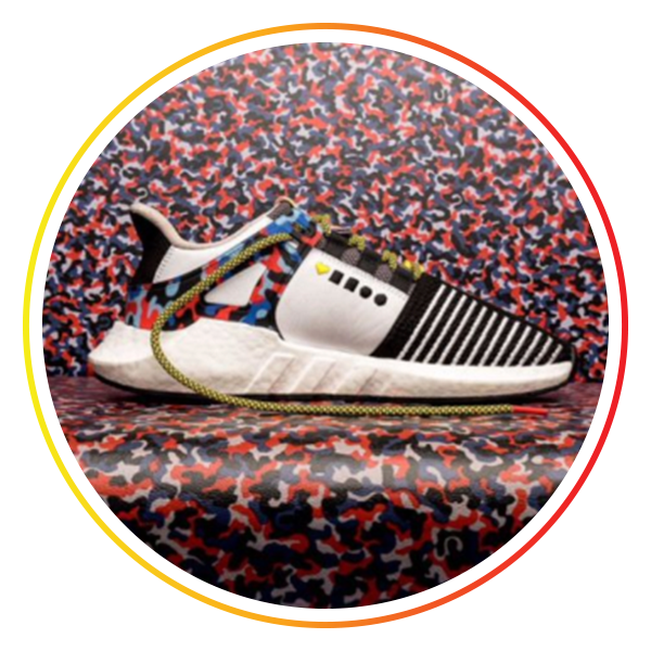 The-Loupe-Blog-Post-Photos-AdidasBVG.png