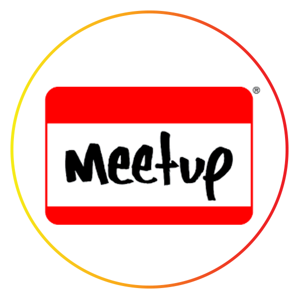 The-Loupe-Blog-Post-Photos-MeetUp.png