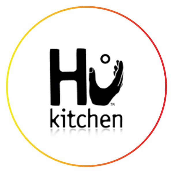 The-Loupe-Blog-Post-Photos-HuKitchen.png