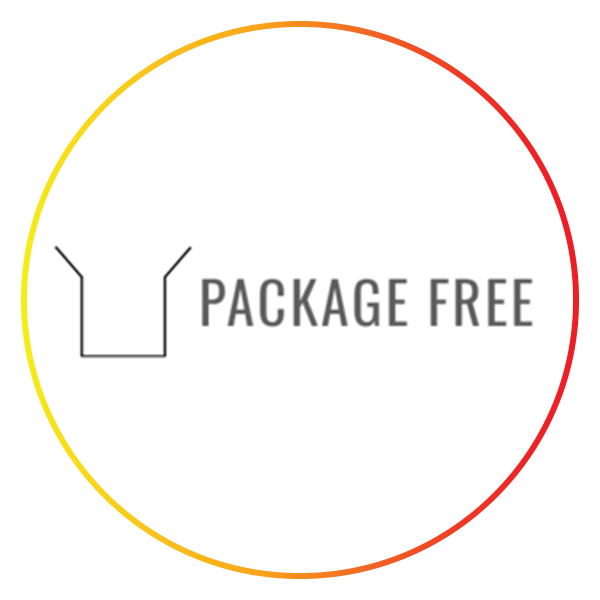 The-Loupe-Blog-Post-Photos-PackageFree.png
