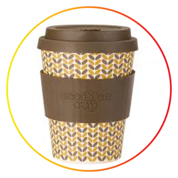 The-Loupe-Blog-Post-Photos-NEcoffeecup.png