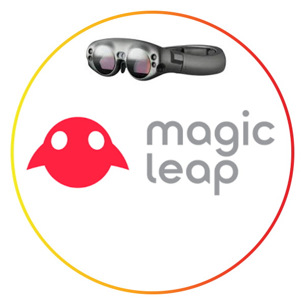 The-Loupe-Blog-Post-Photos-MagicLeap.png
