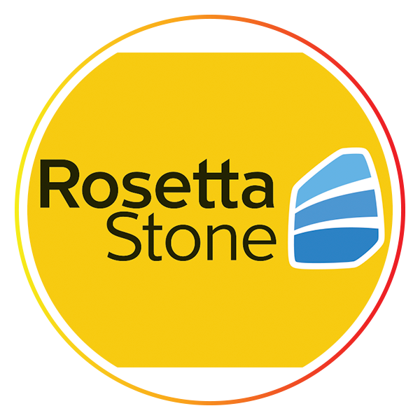 The-Loupe-Blog-Post-Photos-RosettaStone.png