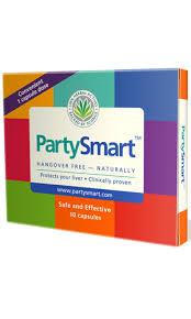 PartySmart.jpeg