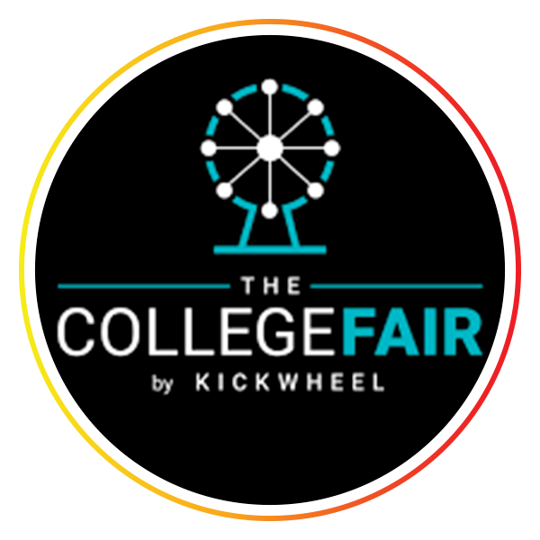 The-Loupe-Blog-Post-Photos-CollegeFair.png