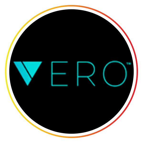 The-Loupe-Blog-Post-Photos-Vero.png