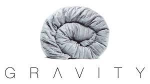 Gravity Blanket.jpeg