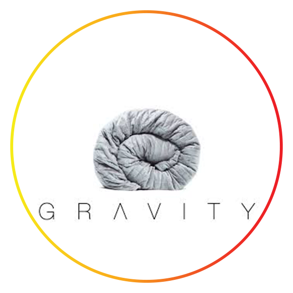 The-Loupe-Blog-Post-Photos-GravityBlanket.png