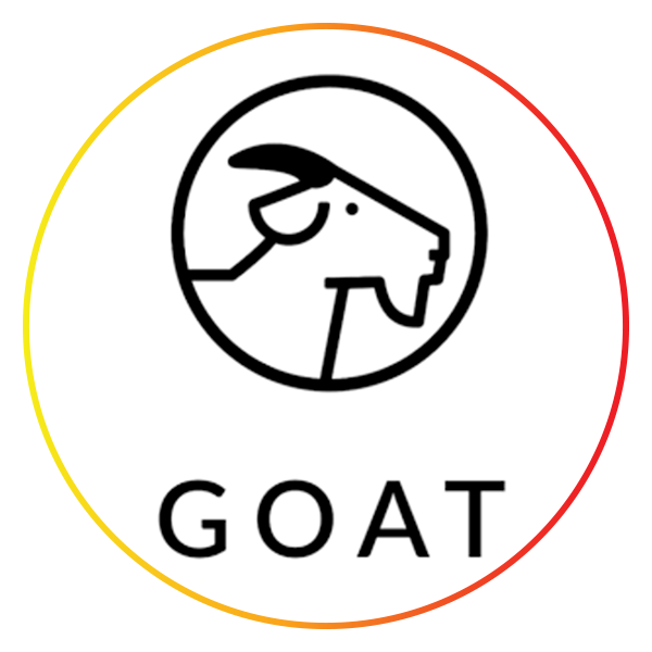 The-Loupe-Blog-Post-Photos-Goat.png
