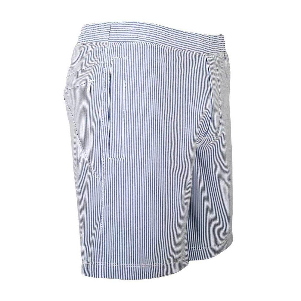 Gym-Shorts-The-Flying-Wasp-Blue-Seersucker-Birddogs-Front-Right_af46d154-b3e7-4d47-b7d8-f5016b944913_1024x1024.jpg