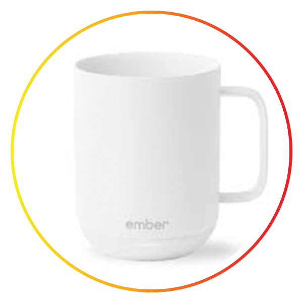 The-Loupe-Blog-Post-Ember.png