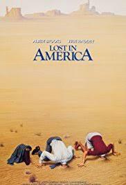 LostinAmerica.jpeg