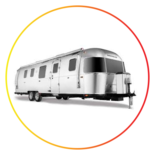 The-Loupe-Blog-Post-Photos-Airstream.png