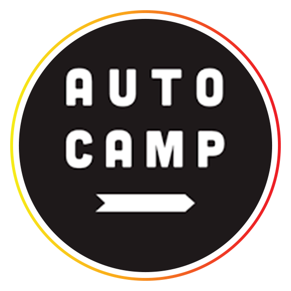 The-Loupe-Blog-Post-Photos-Autocamp.png