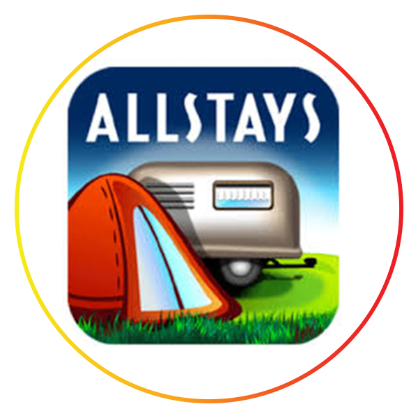 The-Loupe-Blog-Post-Photos-Allstays.png