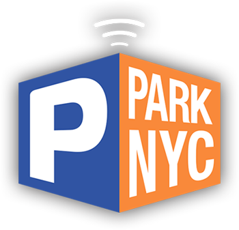 ParkNYC-Logo.png