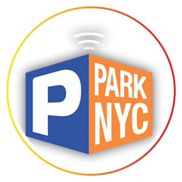 The-Loupe-Blog-Post-Photos-ParkNYC.png