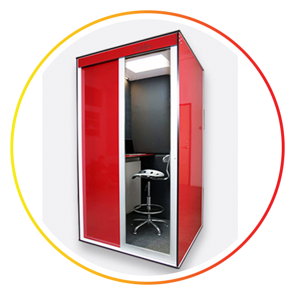 The-Loupe-Blog-Post-Photos-TalkBoxBooth.png