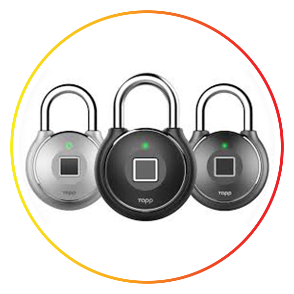 The-Loupe-Blog-Post-Photos-Tapplock.png