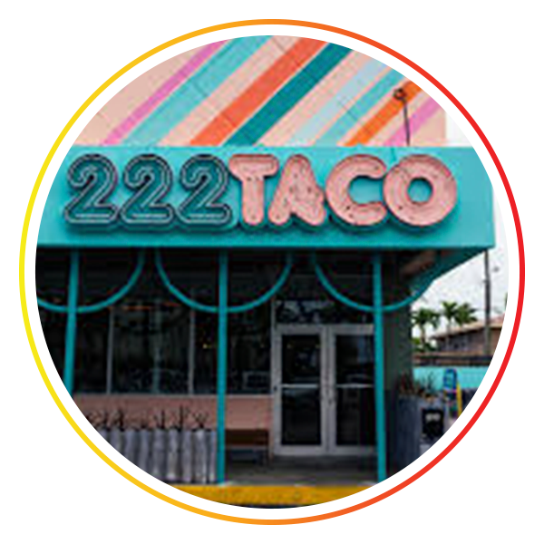 The-Loupe-Blog-Post-Photos-222Taco.png