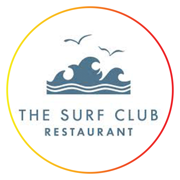 The-Loupe-Blog-Post-Photos-TheSurfClubRestaurant.png
