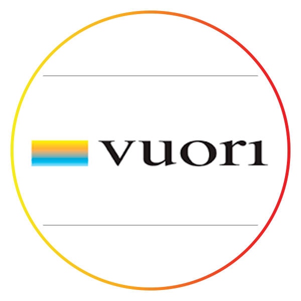 The-Loupe-Blog-Post-Photos-Vuori.png