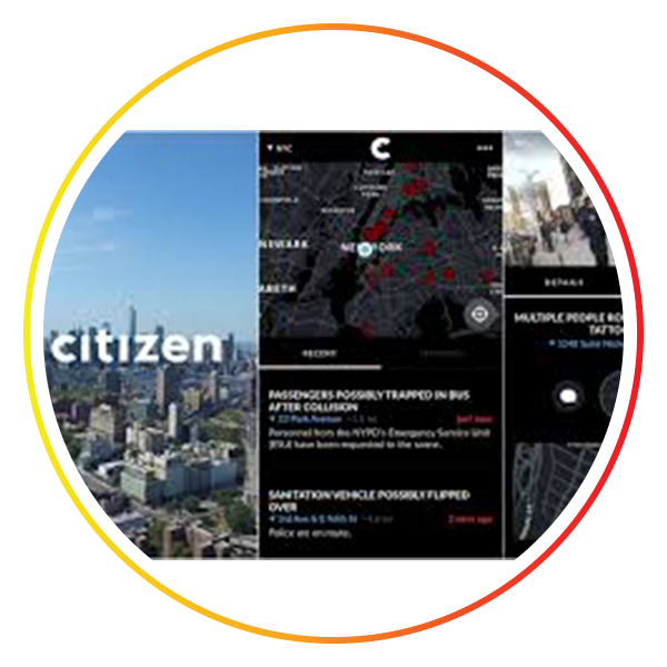 The-Loupe-Blog-Post-Photos-CitizenApp.png