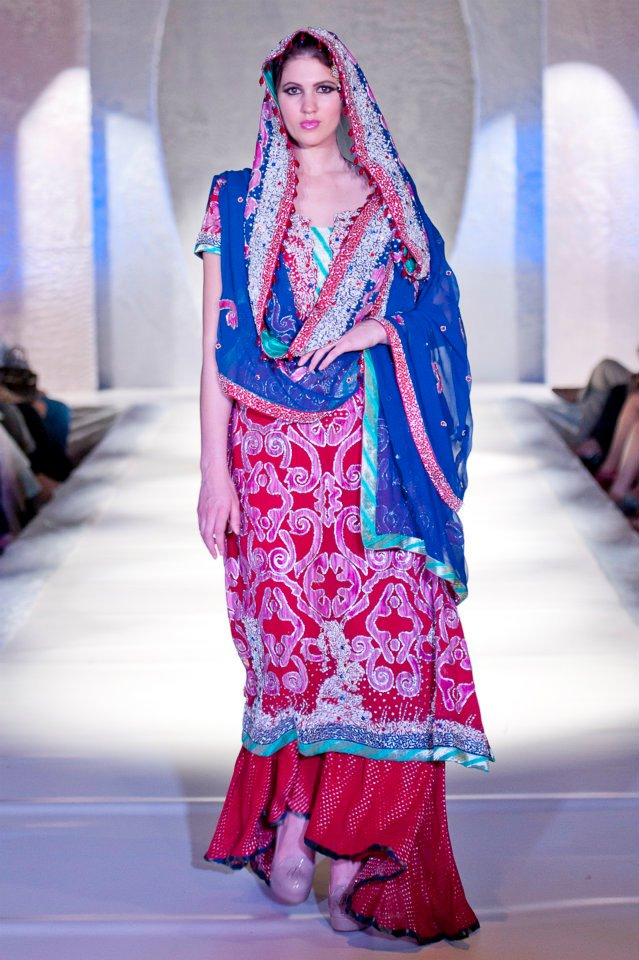 pakistan fashion week 2012.jpg