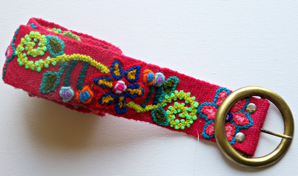 Hand Embroidered Belts.png