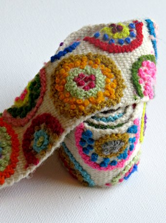 Hand Embroidered Belts1.png