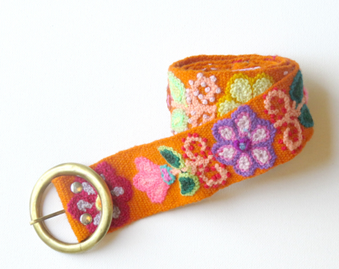 Hand Embroidered Belts5.png