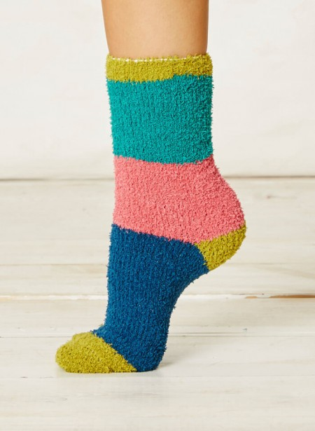 spw178-wimborne-fluffy-socks-cloud-blue-side_1.jpg