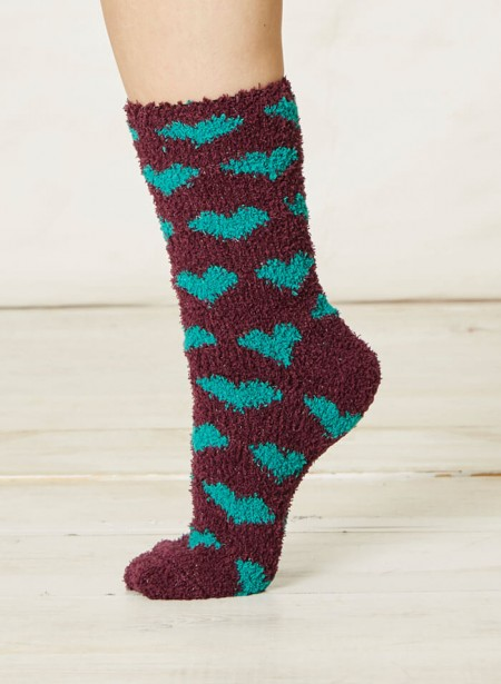 spw188-mikelli-fluffy-socks-hearts-plum-2.jpg