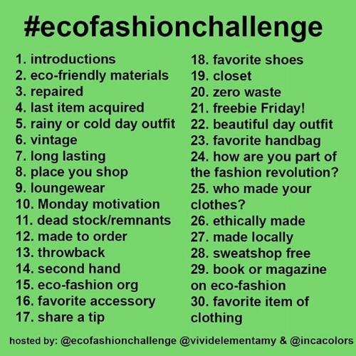 eco+fashion+challenge+calendar+for+April+2017.jpeg
