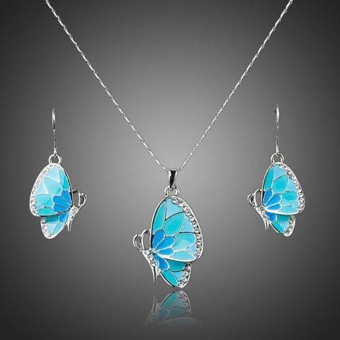 jewelry-set-blue-butterfly-set-1_large.jpeg