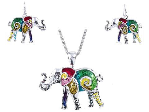 jewelry-set-elephant-necklace-and-earrings-set-1_large.jpeg