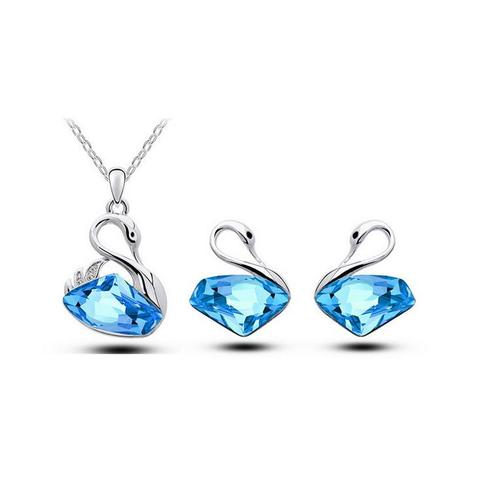 jewelry-set-swan-necklace-and-earrings-set-1_large.jpg