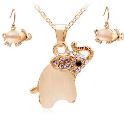 OpalElephant_Set_Gold_800_large.jpg