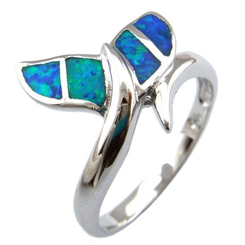 rings-whale-tail-opal-ring-1_large.jpeg