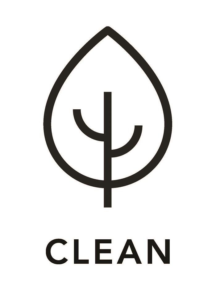 Another-View-Sustainable-Fashion-Living-Logo-Clean.jpg